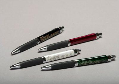 grawerowanie laserowe długopisów